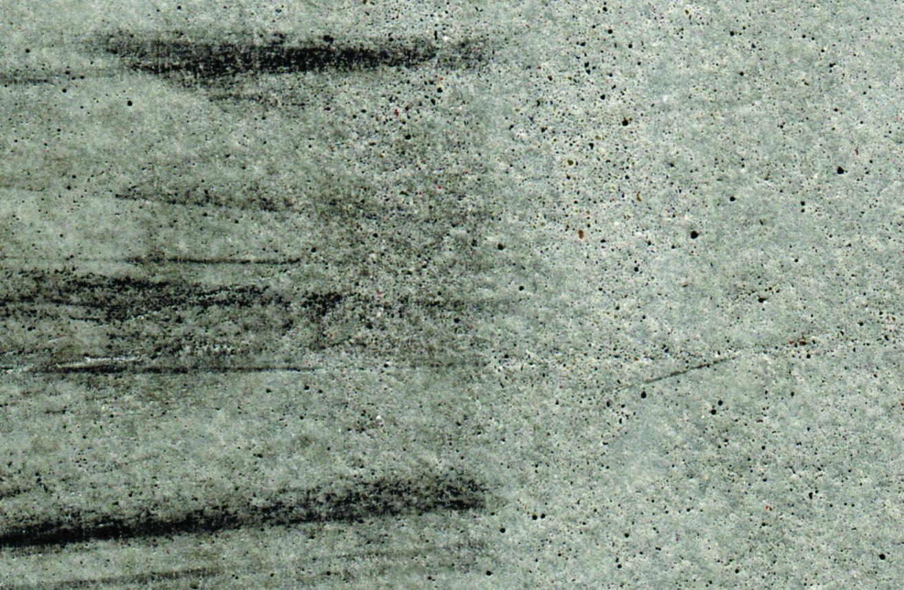 citrus based concrete stripper