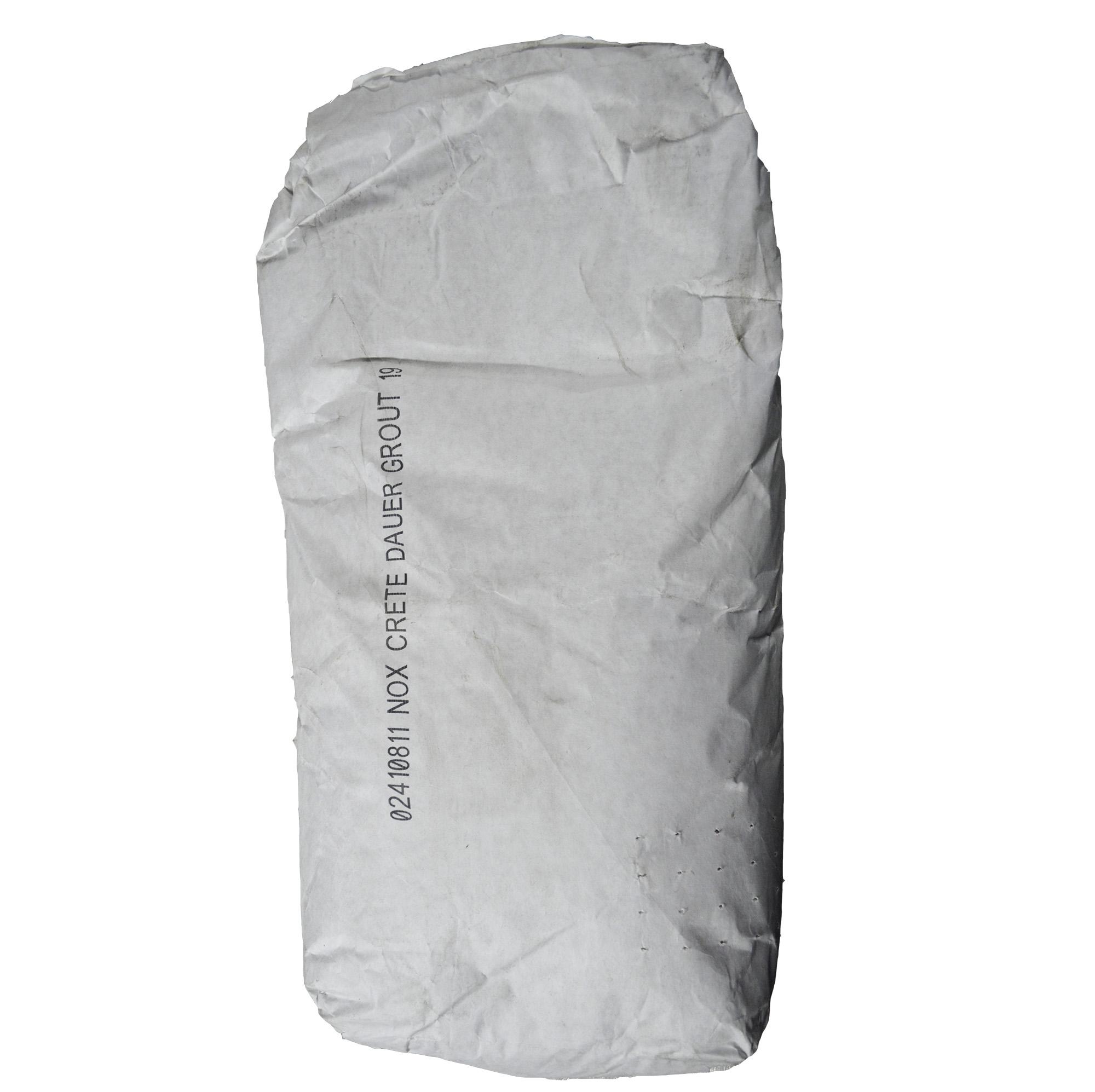 Epoxy/Polyurethane Copolymer Mortar