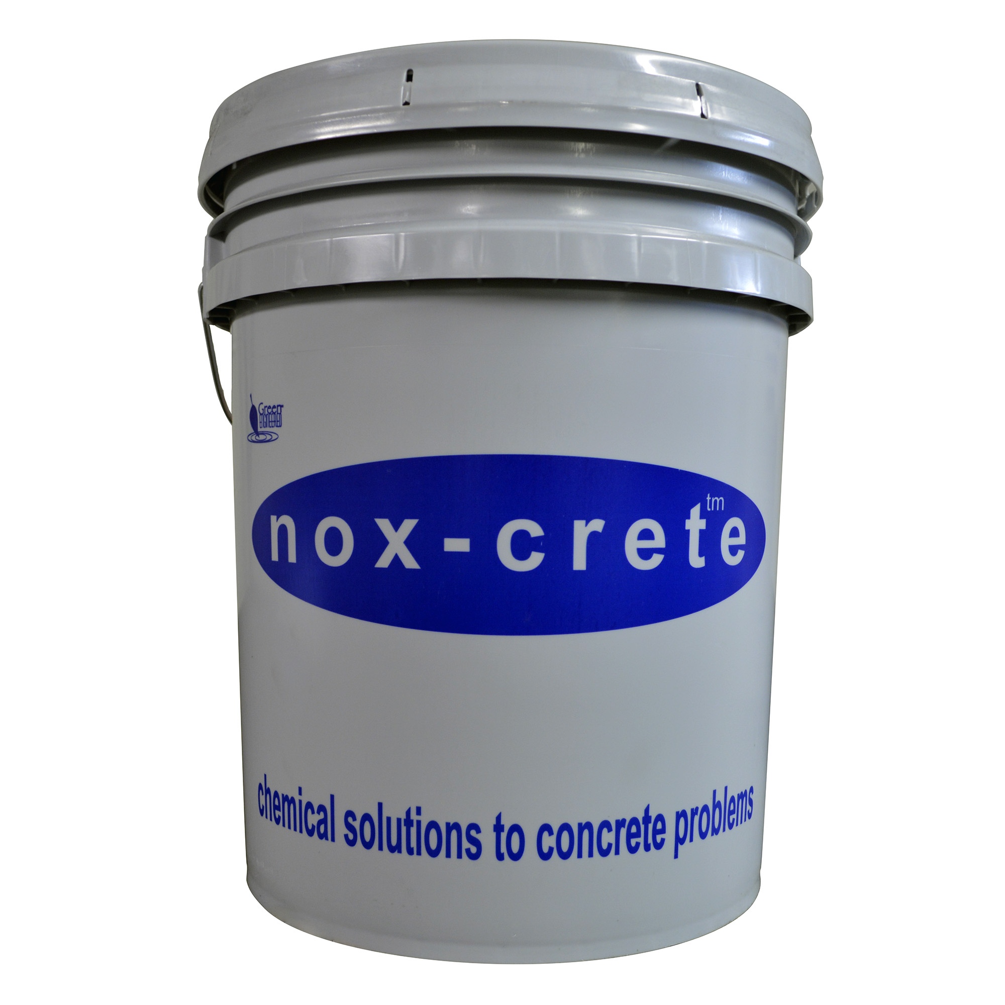 concrete bonding agent
