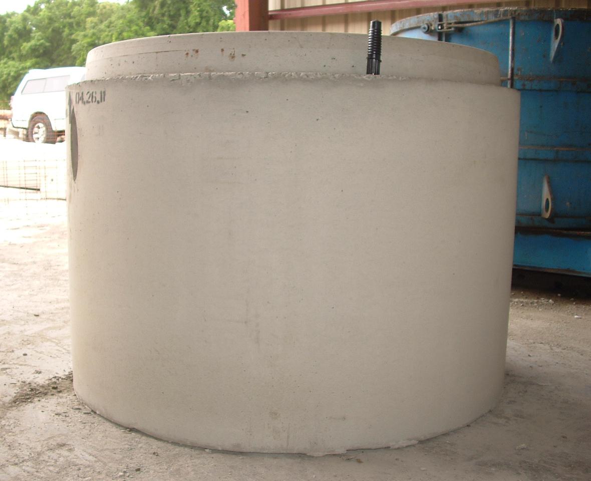 precast concrete form release agent