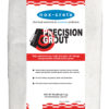 shrinkage compensated construction grout