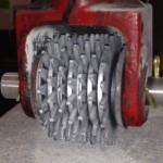 ASTMC779_DressingWheels