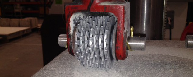 Independent Testing Confirms Duro Nox Abrasion Resistance