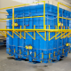 8-to-10-box-culverts-per-working-shift