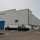 CATALOGUE-general-product-catalogue-2015-EN-(1)