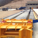 Self-Supporting-Mould-for-TT-Slabs