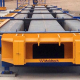 Self-Supporting-Mould-for-TT-Slabs2