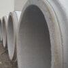dry cast concrete release agent