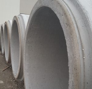 dry cast release, release agent, form oil, precast release agent, precast form oil, drycast, dry cast, dry-cast, dry-cast release, drycast release, dry cast release, wet cast, wet-cast, wet cast release, wet-cast release
