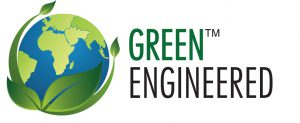 green engineered