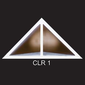 CLR 1