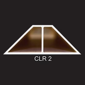 CLR 2
