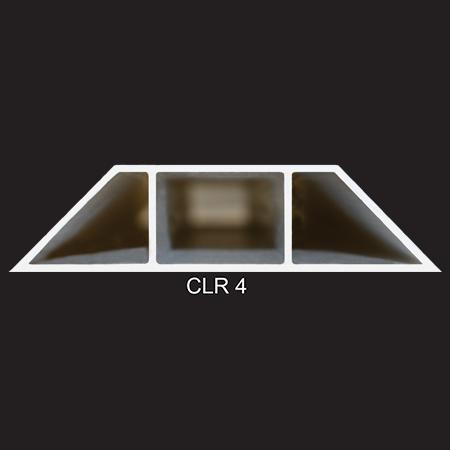 CLR 4
