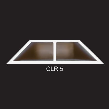 CLR 5