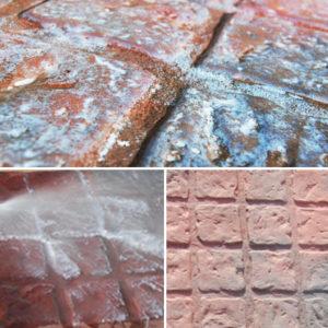 Decorative Concrete Sealer Stripper