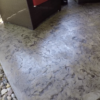 decorative concrete sealer