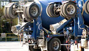 Expand your fleet with increased margins through a Nox-Crete partnership