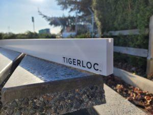 TigerLoc_2